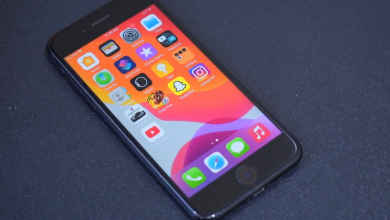 Photo of Apple iPhone 7| Price | Review