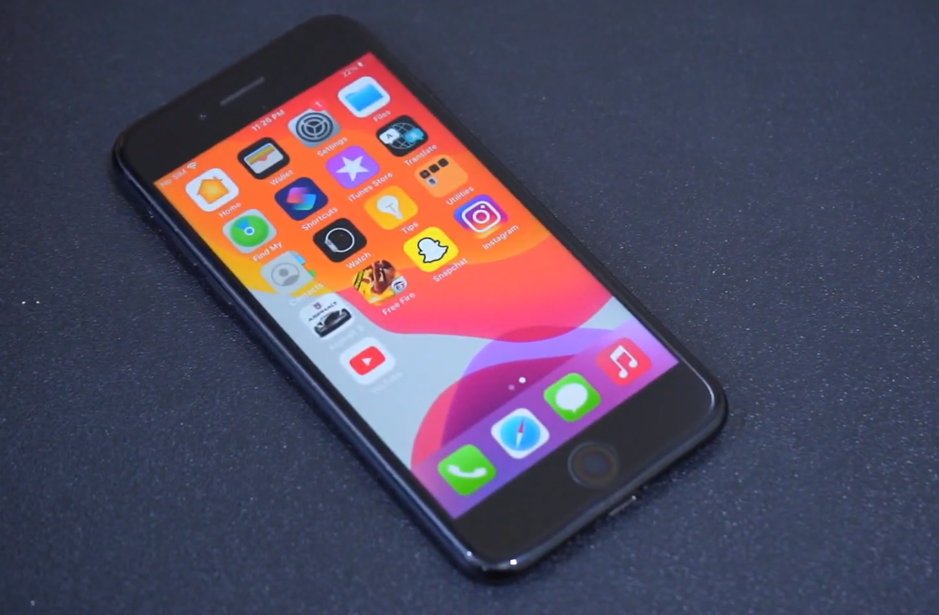 Apple iPhone 7| Price | Review