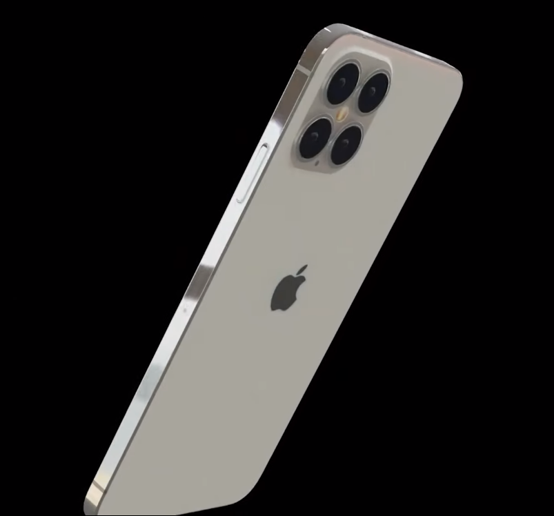 Apple iPhone 13 |pro max| release date |