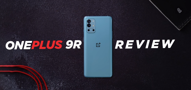 Photo of One Plus 9r| review |Specifications |Price
